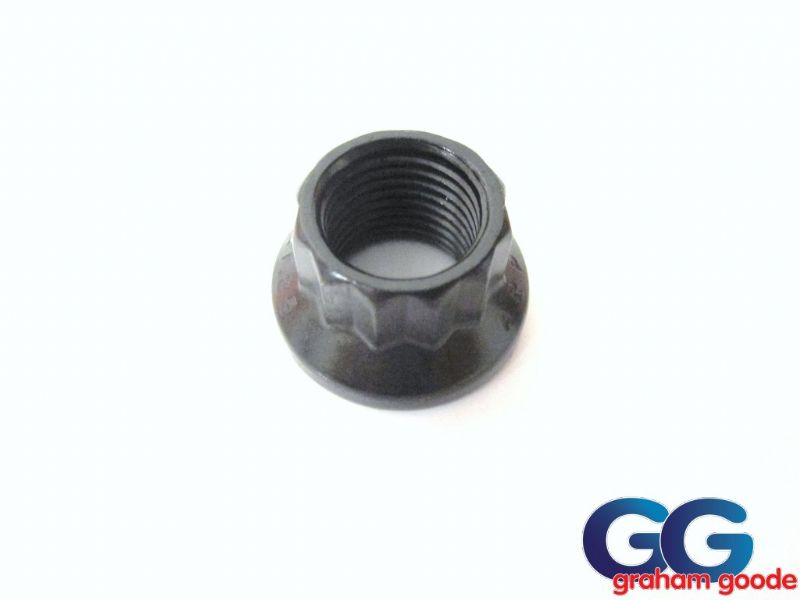Cylinder Head Nut ARP Ford Sierra Sapphire Escort RS Cosworth GGR408N